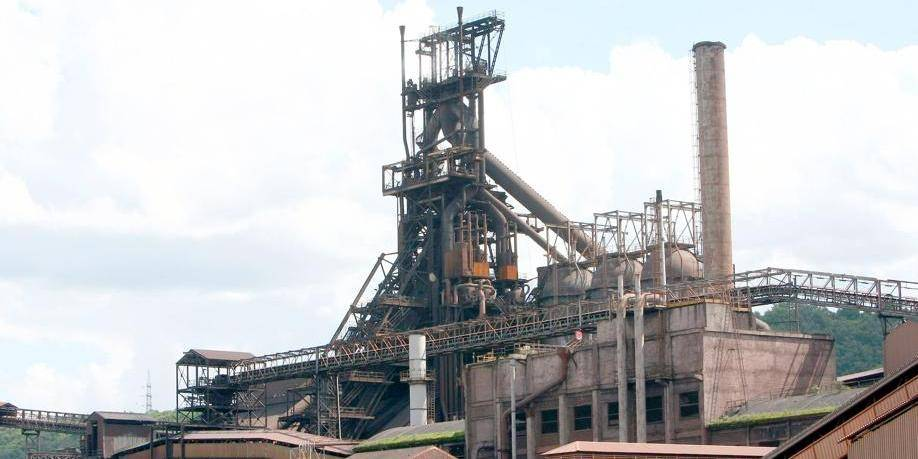 Y a-t-il encore un avenir pour l'Industrie en Belgique?