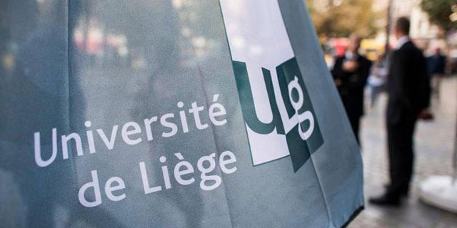 L'université de Liège va sanctionner les bizutages