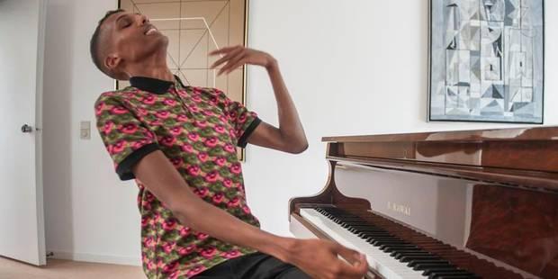 Stromae est-il si fôôôôrmidable ? - La Libre