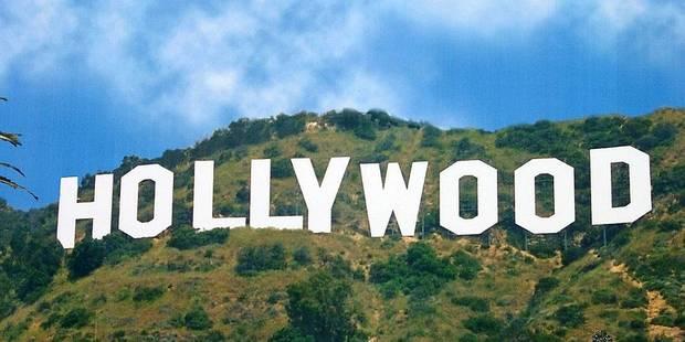 Parfum de crise à Hollywood - La Libre