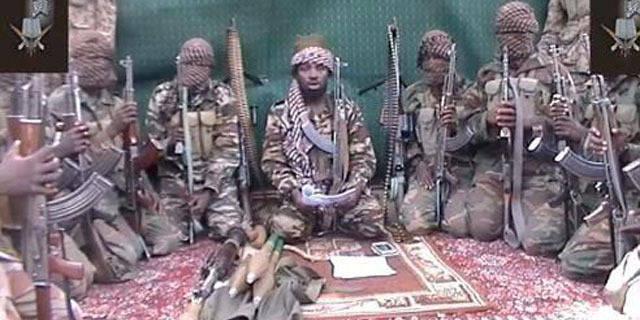 Nigeria: 19 personnes tuées par des islamistes de Boko Haram