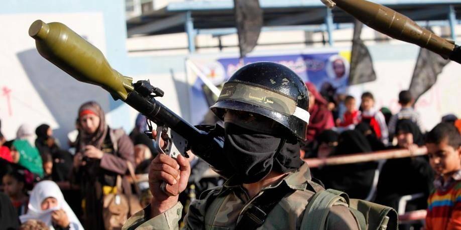 Tension entre Israël et Gaza avant la libération de détenus palestiniens