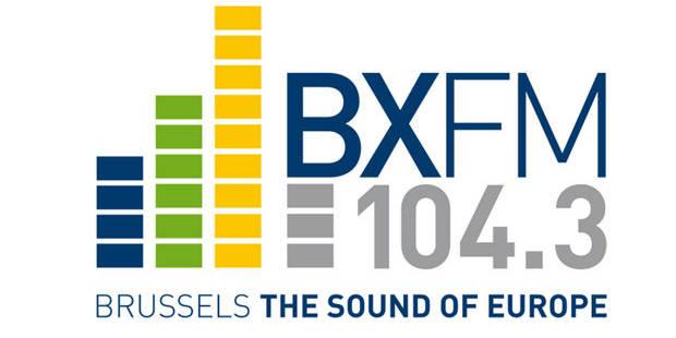 Une nouvelle radio bruxelloise sur les ondes le 4 novembre - La Libre