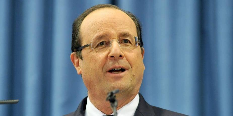 Taxe à 75%: Hollande maintient la taxe, les clubs maintiennent la grève