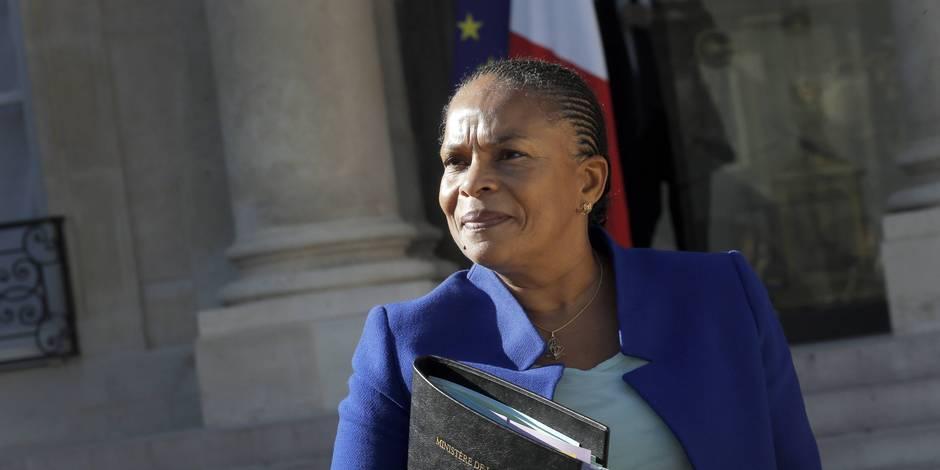 La France devient-elle raciste ?