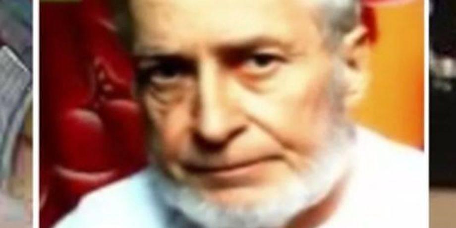 L'otage français au Nigeria Francis Collomp s'est évadé