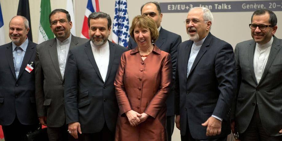"""Nucléaire iranien: Israël, isolé et amer, fustige un """"mauvais accord"""""""