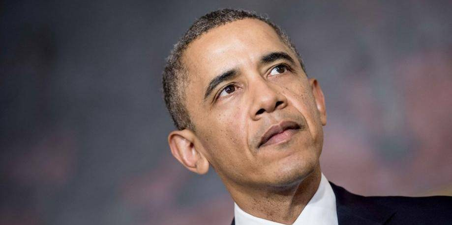 Nucléaire iranien: Obama appelle Netanyahu pour discuter de l'accord