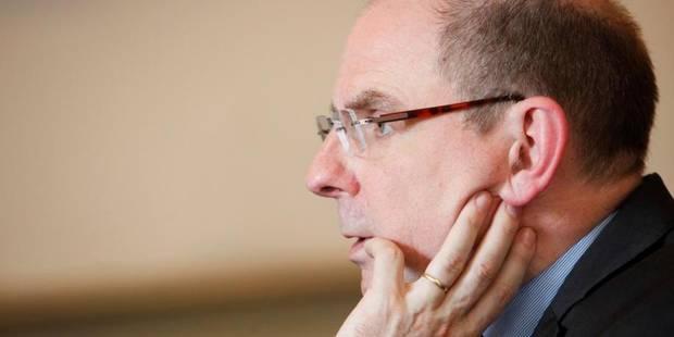 Édito: réforme bancaire : du souffle, SVP... - La Libre