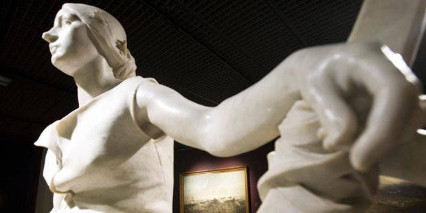 Bruxelles a son musée d'Orsay - La Libre
