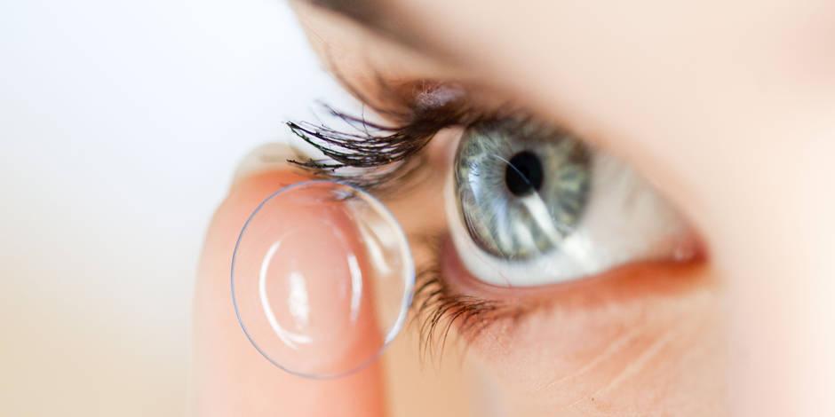 Lunettes, lentilles de contact, intra-oculaires ou laser, quoi choisir?