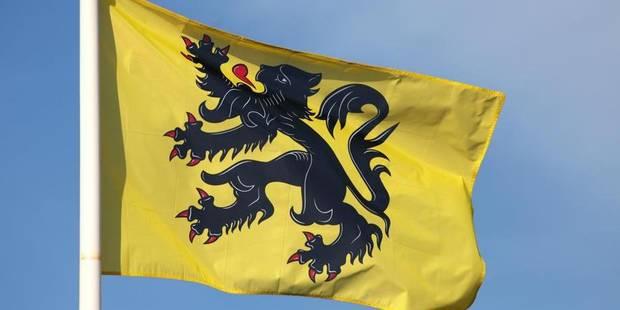 Plus de 50.000 Wallons travaillent en Flandre - La Libre