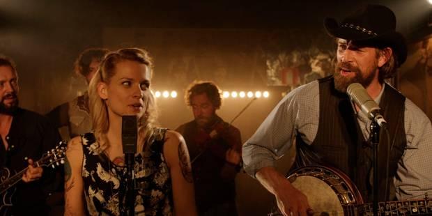 Trois films belges en lice pour les Oscars - La Libre