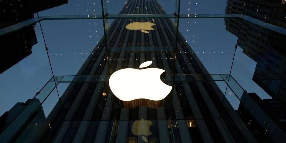 Apple symbolise-t-il toujours l'innovation?