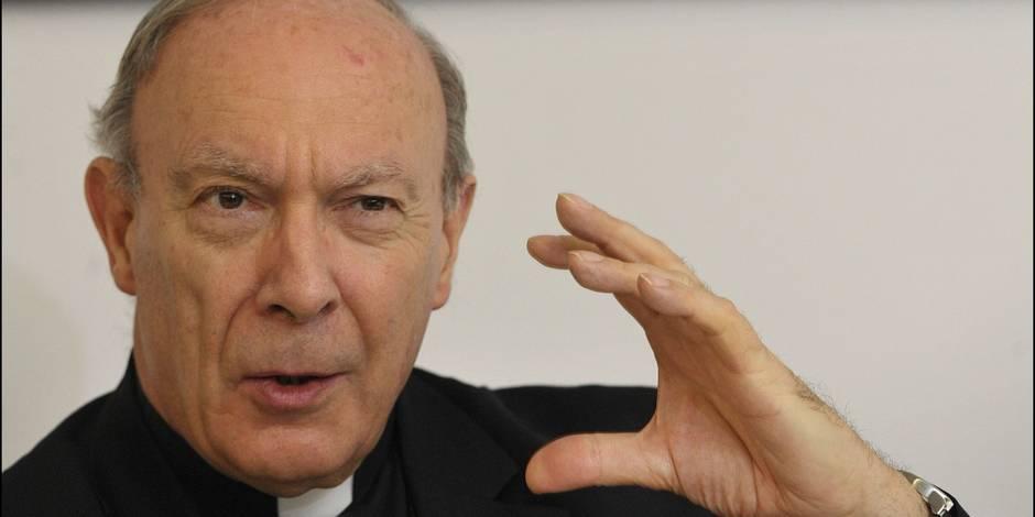 Édito: la sagesse de l'Eglise belge