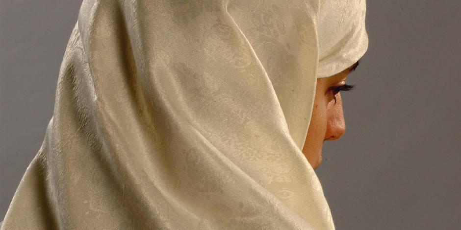 L'emploi et les femmes fortement touchés par l'islamophobie