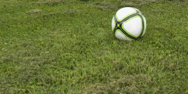 Le voile et le turban officiellement autorisés dans le football - La Libre