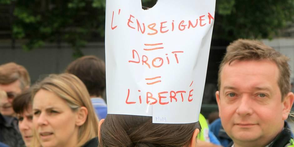 """""""Le plan du ministre Nollet ne sera pas aussi favorable que ce qu'il présente"""""""