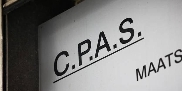 Les CPAS opposés au lien pension alimentaire-permis de conduire - La Libre