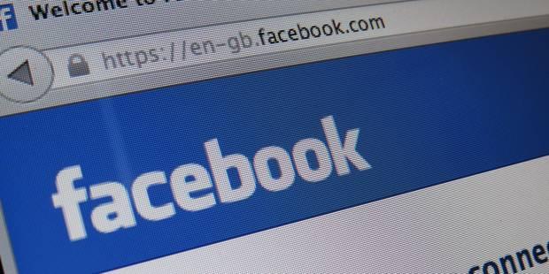 Un régulateur met en garde Facebook et WhatApp sur les données privées - La Libre