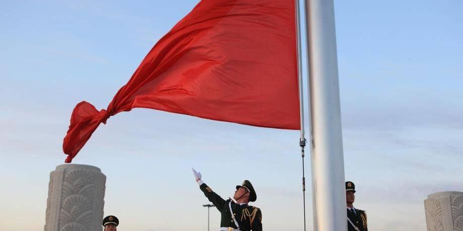 """Human Rights Watch: """"La Chine persécute toujours les survivants de la place Tian'anmen"""""""