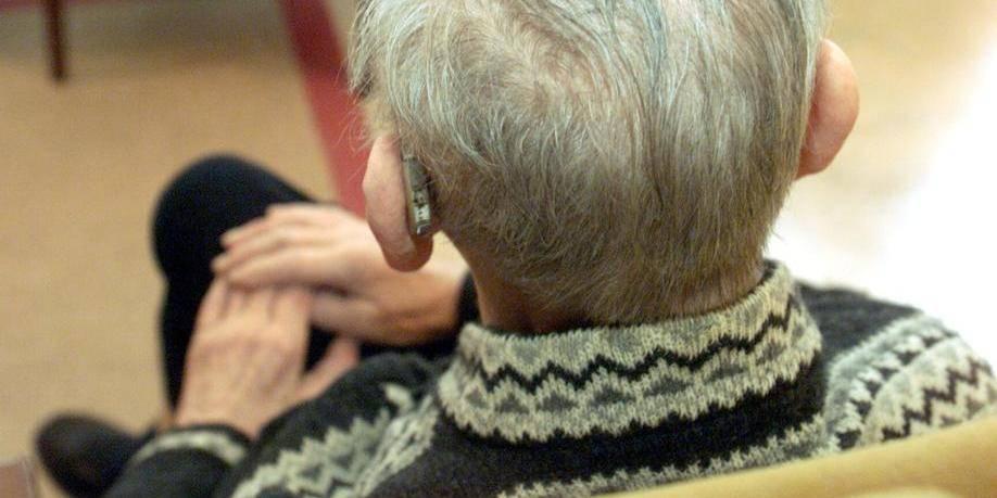 Le diacre de Wevelgem accusé d'euthanasie active illégale