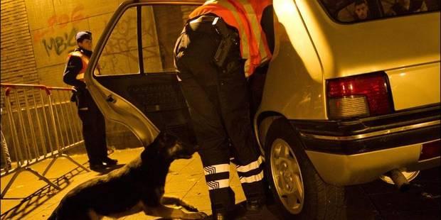Mort suspecte à Lebbeke: un troisième suspect arrêté, mais il nie - La Libre