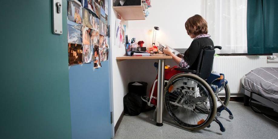 Familles et enfants avec un handicap, nouveau combat - La Libre