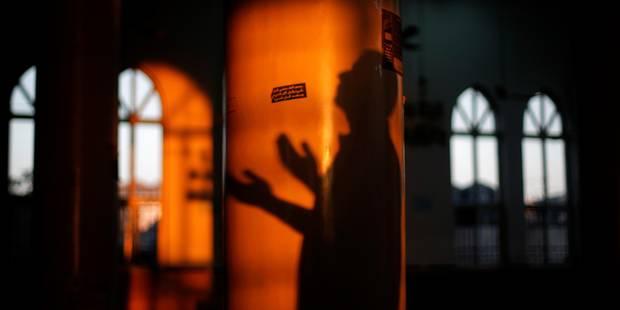 La fin du ramadan fixée à lundi en Belgique - La Libre