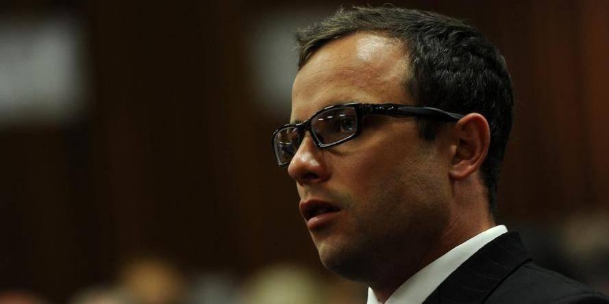 """Pour le procureur, Pistorius """"doit être condamné pour meurtre"""""""