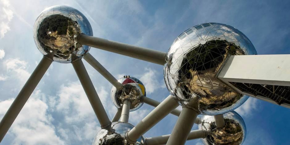 """La Région bruxelloise met en place un plan """"anti-embargo russe"""""""