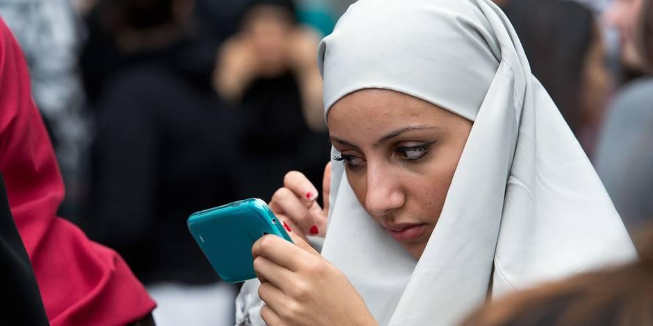 AYA Lifestyle, un nouveau magazine féminin pour les musulmanes flamandes