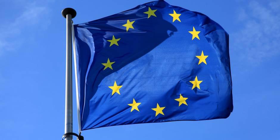 Edito: la Commission, gardienne de l'intérêt général - La Libre