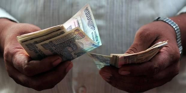 Fondsde placement: L'Inde surprend une nouvelle fois - La Libre