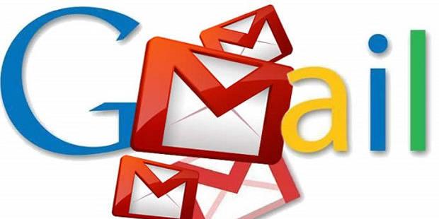 Un pirate informatique s'empare de 5 millions de comptes Gmail