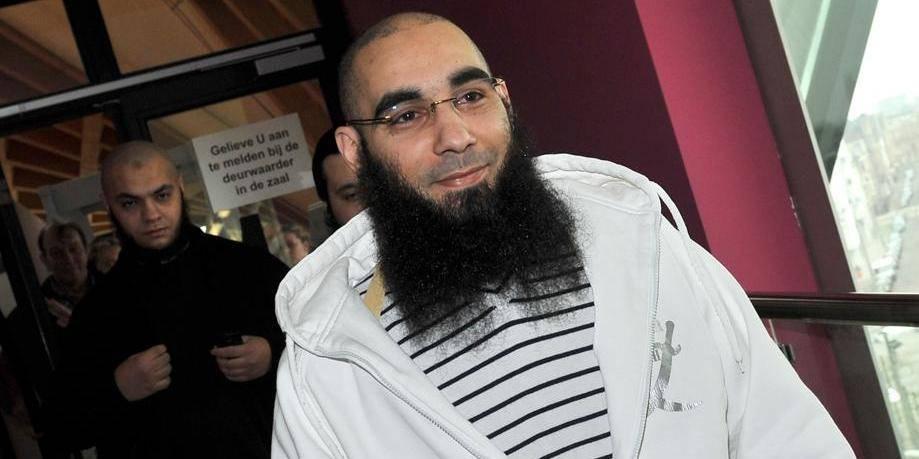 Sharia4Belgium: Le procès pour terrorisme démarre lundi à Anvers