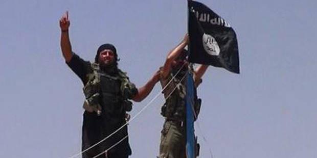L'Etat islamique a exécuté quatre femmes dans le nord de l'Irak