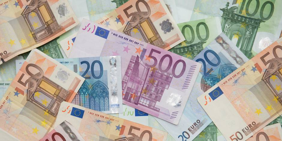 LuxLeaks : l'optimisation financière est-elle morale?