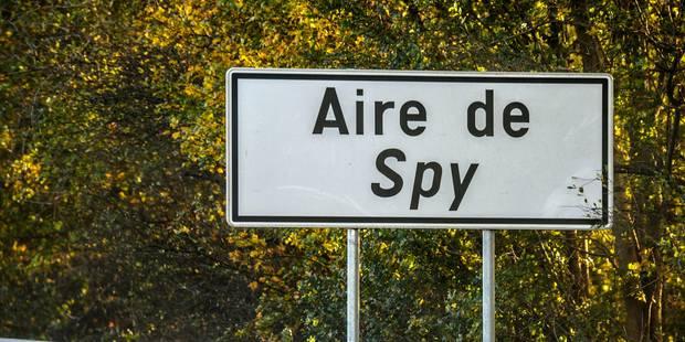 lieu de rencontre gay travel à Issy-les-Moulineaux