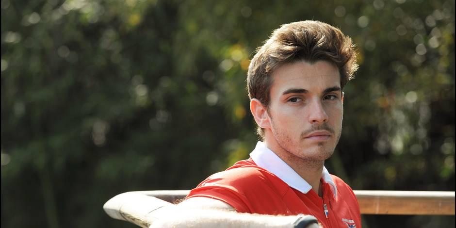 """L'accident de Jules Bianchi est """"plus grave que celui de Schumacher"""""""