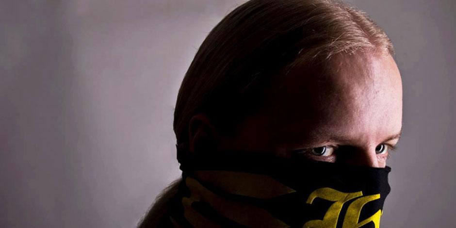 """""""Nipsters"""": les néonazis, nouvelles victimes de la mode"""