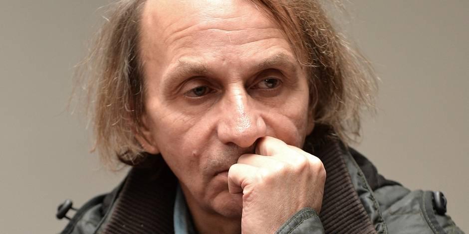"""""""Soumission"""" ou la chute de l'Empire d'Occident selon Michel Houellebecq"""