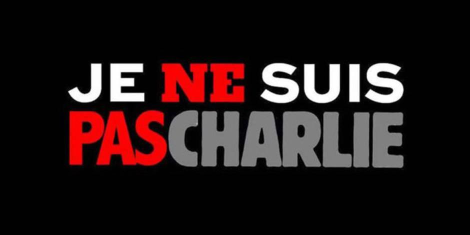 Des jeunes justifient l'attentat contre Charlie Hebdo