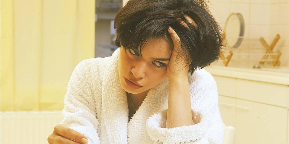 Les 7 sources de stress sur lesquelles on peut avoir une influence