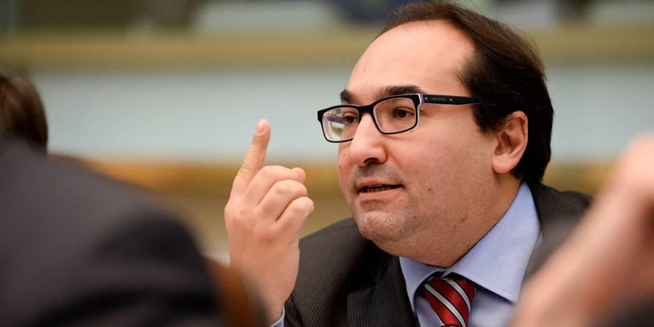 """SwissLeaks: le PS propose trois """"mesures fortes"""" pour lutter contre la grande fraude fiscale"""