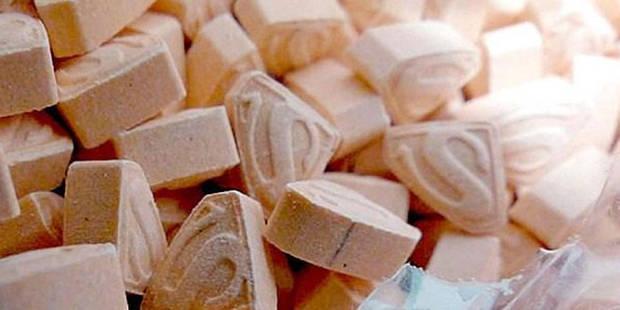 Une drogue qui a déjà fait plusieurs morts circule en Belgique - La Libre