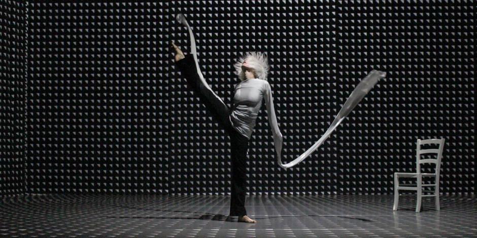 Plongez en 3D dans les rêves de Pietragalla - La Libre