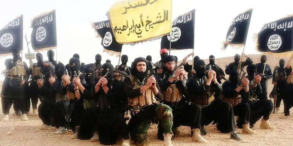 Deux jihadistes libérés par erreur