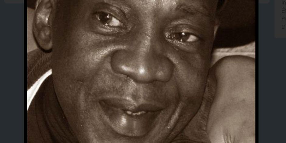 L'ancien joueur d'Anderlecht Moïse Dos Santos est décédé