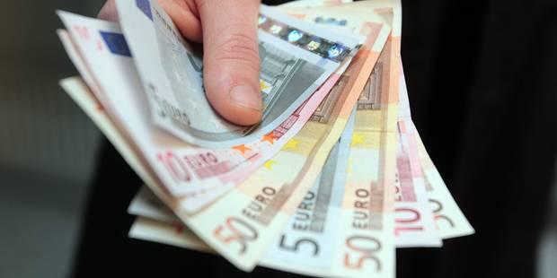 Certaines règles fiscales belges sont contraires au droit européen - La Libre